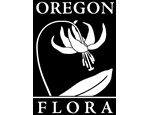 Oregon Flora Project